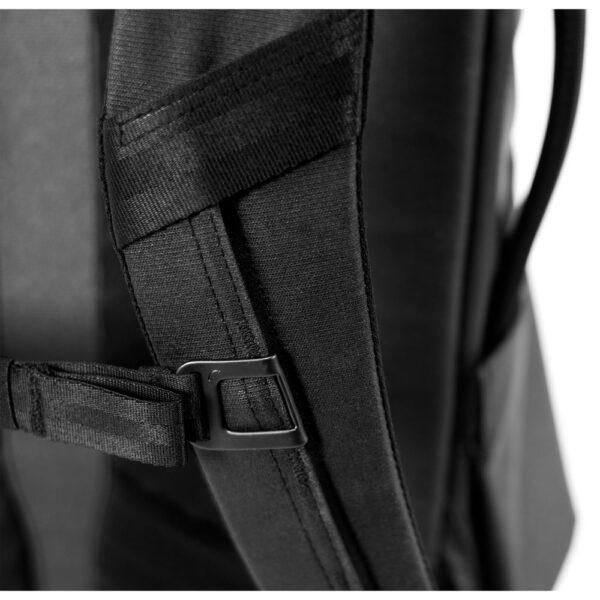 Peak Design BB 20 BK 1 Everyday Backpack 20L Black11