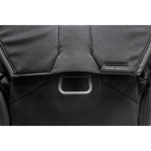 Peak Design BB 20 BK 1 Everyday Backpack 20L Black12