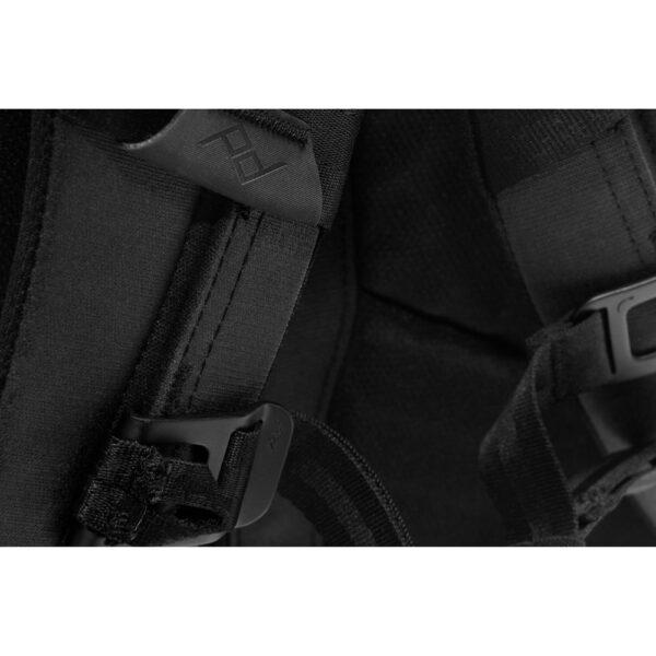 Peak Design BB 20 BK 1 Everyday Backpack 20L Black13