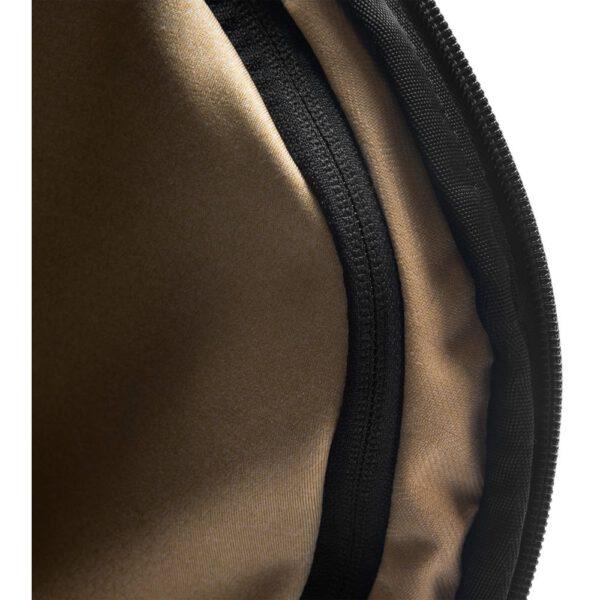 Peak Design BB 20 BK 1 Everyday Backpack 20L Black8