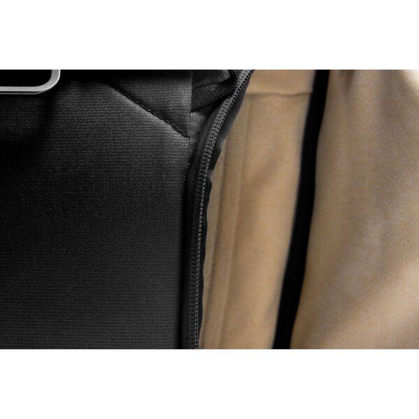 Peak Design BB 20 BK 1 Everyday Backpack 20L Black9