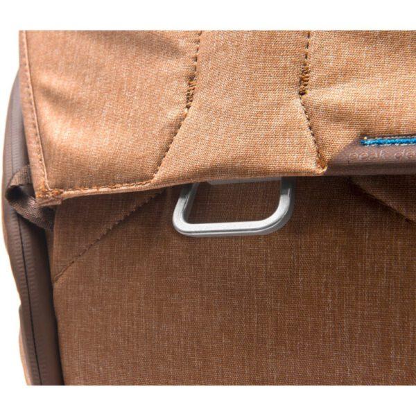 Peak Design BB 20 BR 1 Everyday Backpack 20L TAN10
