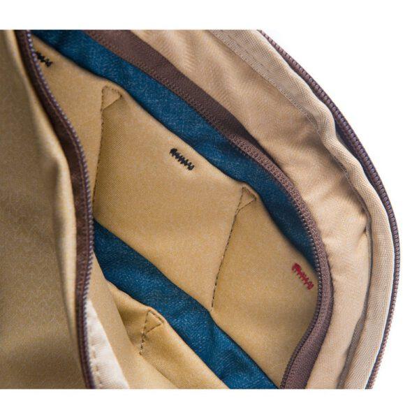 Peak Design BB 20 BR 1 Everyday Backpack 20L TAN11