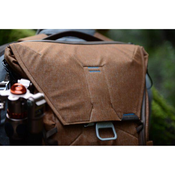 Peak Design BB 20 BR 1 Everyday Backpack 20L TAN14