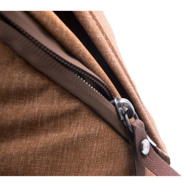 Peak Design BB 20 BR 1 Everyday Backpack 20L TAN9