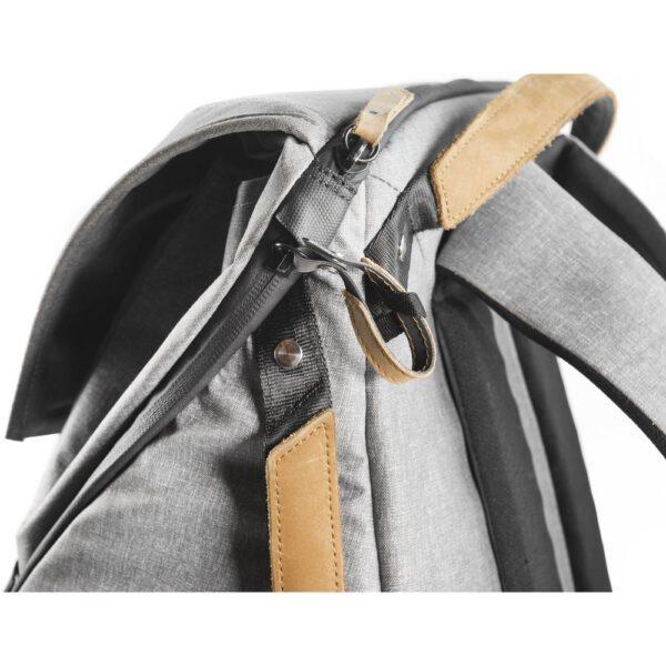 Peak Design BB 30 AS 1 Everyday Backpack 30L Ash4