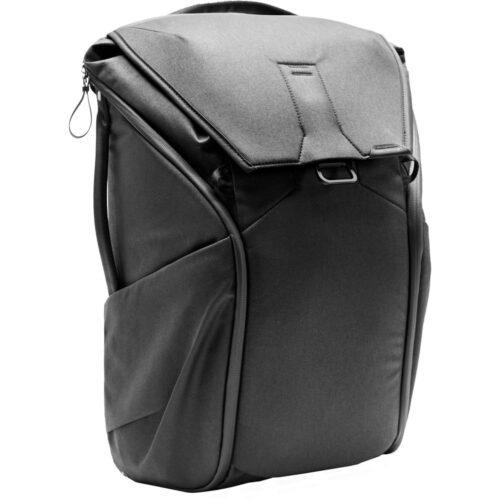 Peak Design BB 30 BK 1 Everyday Backpack 30L Black1