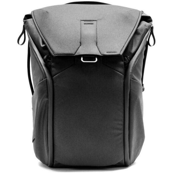 Peak Design BB 30 BK 1 Everyday Backpack 30L Black2