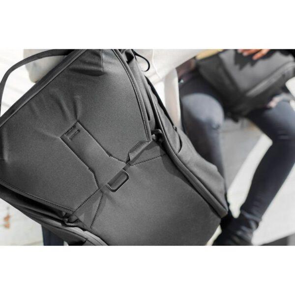 Peak Design BB 30 BK 1 Everyday Backpack 30L Black3