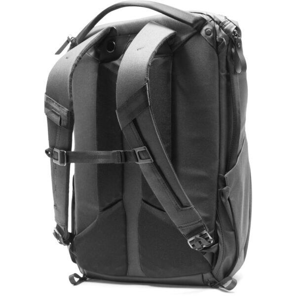 Peak Design BB 30 BK 1 Everyday Backpack 30L Black4
