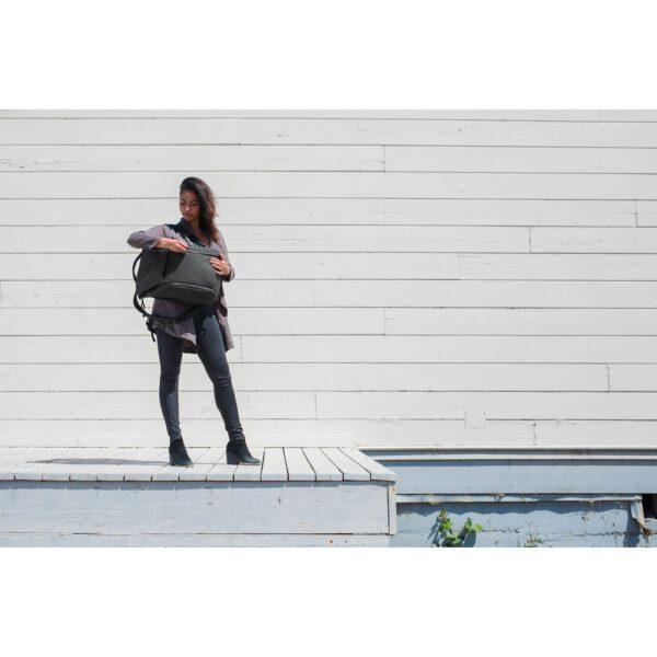 Peak Design BB 30 BK 1 Everyday Backpack 30L Black6
