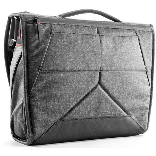 Peak Design BS 15 AS 2 Everyday Messenger Bag 1522 ASH3