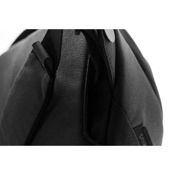 Peak Design BSL 5 BK 1 Everyday Sling 5L Black16