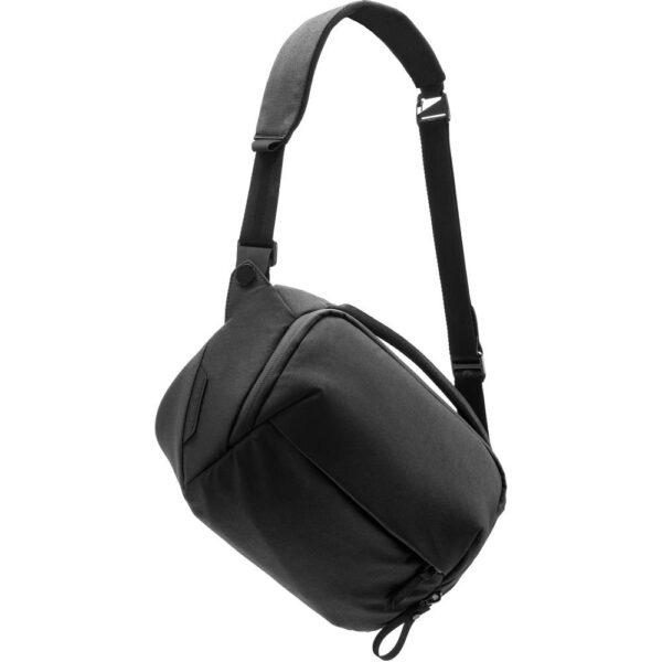 Peak Design BSL 5 BK 1 Everyday Sling 5L Black3