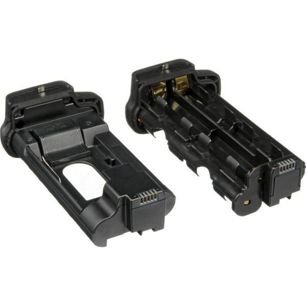 Pixel Battery Grip Vertax D11 for Nikon D7000 1