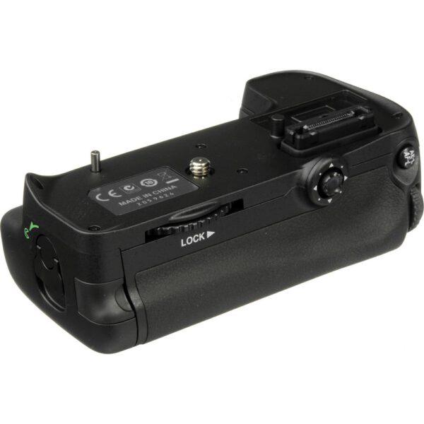 Pixel Battery Grip Vertax D11 for Nikon D7000 2