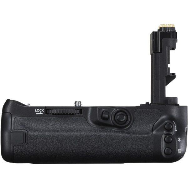 Pixel Battery Grip Vertax E16 for Canon 7D Mark II 2