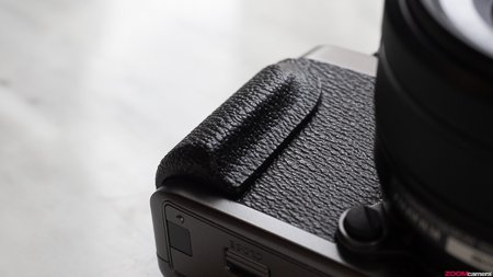 Review Fujifilm X T100 450px 6250066