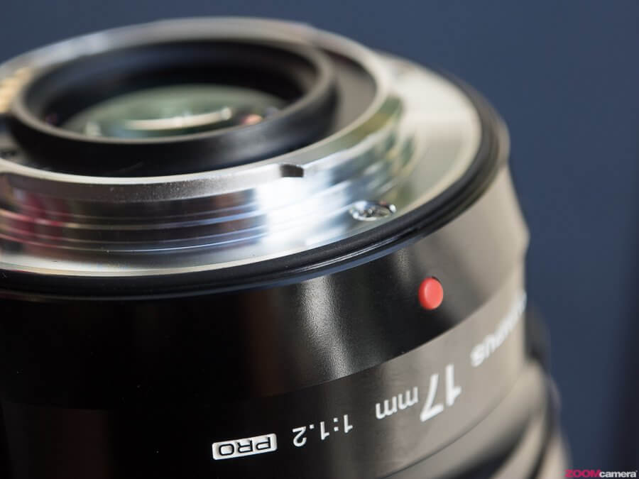 Review Olympus 17mm F1 2 PRO Image 900px 1010227