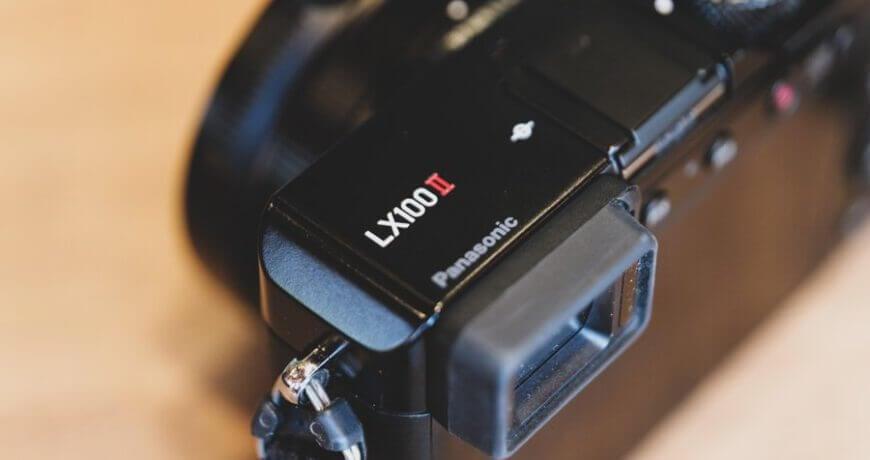 Review Panasonic Lumix DC LX100 II 900px 1011922