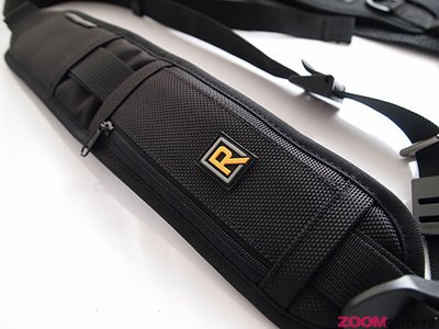 Review Sling Strap Image 2