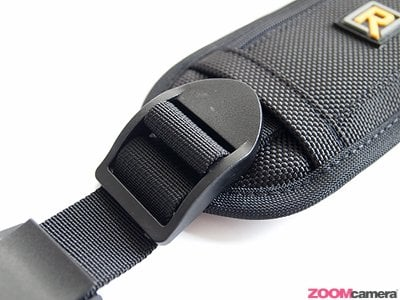 Review Sling Strap Image 29