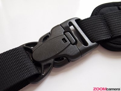 Review Sling Strap Image 30