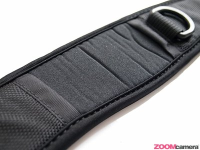 Review Sling Strap Image 8
