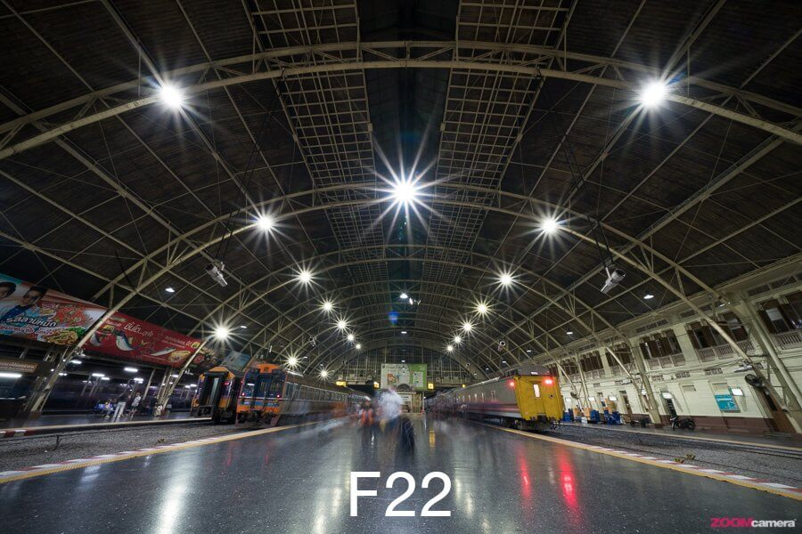Review Sony FE 12 24mm F4 G Flare F22 900px 00651 copy