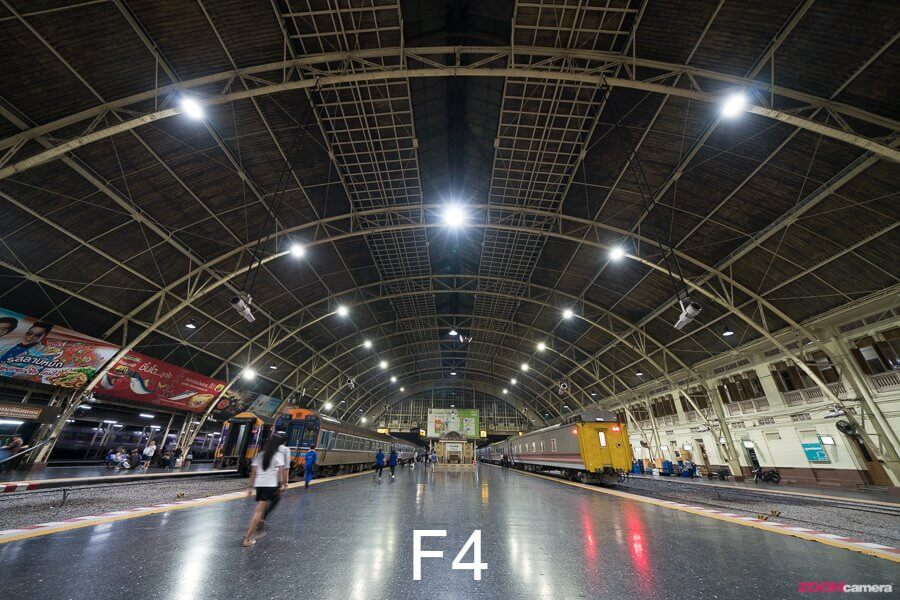 Review Sony FE 12 24mm F4 G Flare F4 900px 00646 copy