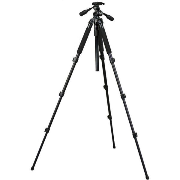 SLIK SL Pro 340HD 14