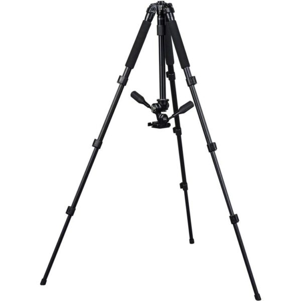 SLIK SL Pro 340HD 16