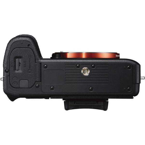 Sony A7 II Black 28 70 Kit ประกันศูนย์ 14