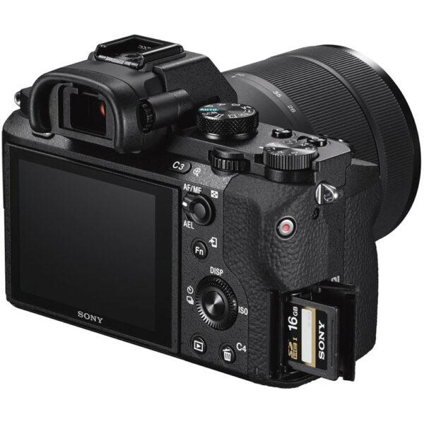 Sony A7 II Black 28 70 Kit ประกันศูนย์ 7