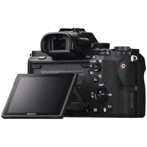 Sony A7 II Black 28 70 Kit ประกันศูนย์ 9