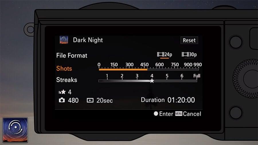 วิเคราะห์ : Sony A7II กับการใช้งานถ่ายวิว