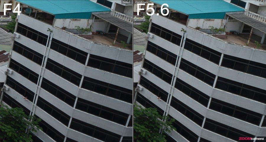 Sony FE 12 24mm F4G Test Corner Crop100 F4 F5 6 copy