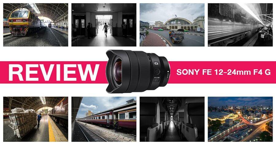 Sony FE 12 24mm thumbnail v1 900px 1