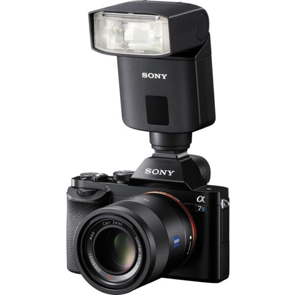 Sony Flash HVL F32M Thai 1