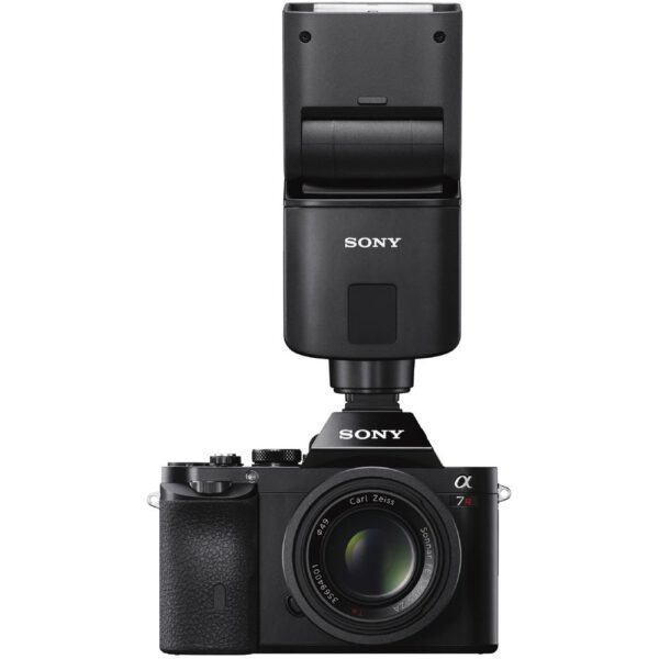 Sony Flash HVL F32M Thai 4