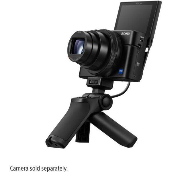 Sony VCT SGR1 Shooting Grip for RX100 series ประกันศูนย์ 9