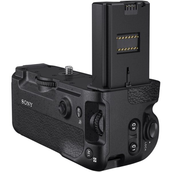 Sony Vertical Grip VG C3EM For A9 Thai 6