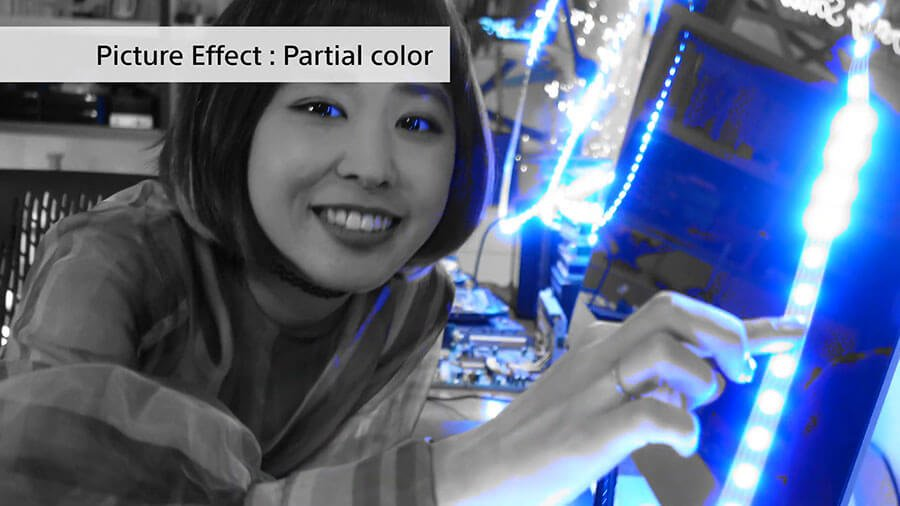 Sony-ZV1_Partial-color