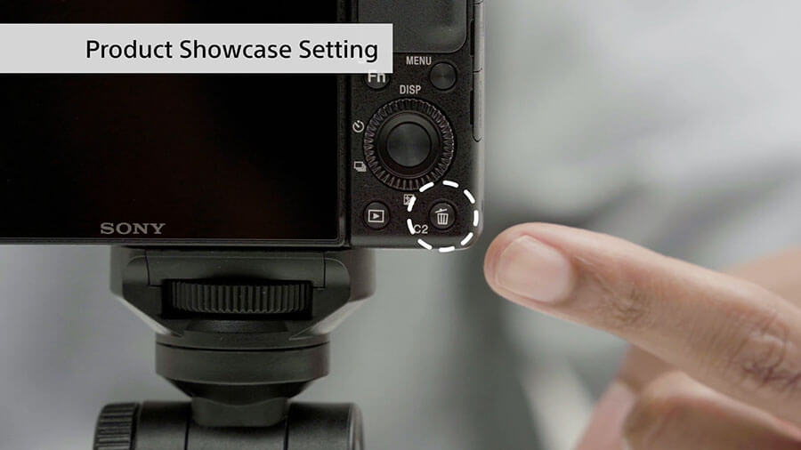 Sony-ZV1_Product-show-case-button