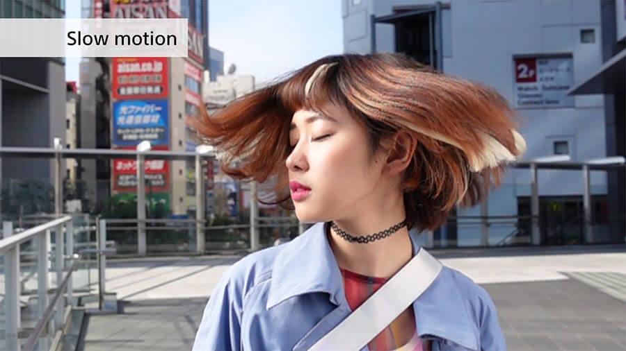 Sony-ZV1_Slow-motion
