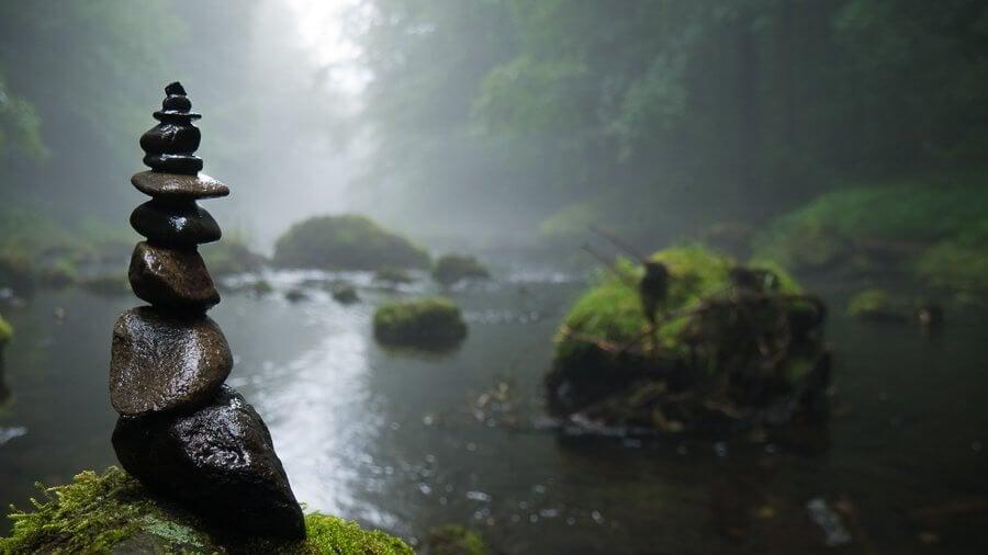 มือใหม่สายวิวต้องรู้ : ประเภทเลนส์ Wide และการเลือกซื้อสำหรับถ่ายภาพ Landscape