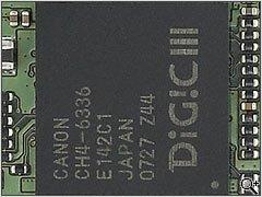 canon 450d DIGIC 001
