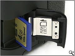 canon 450d card 001