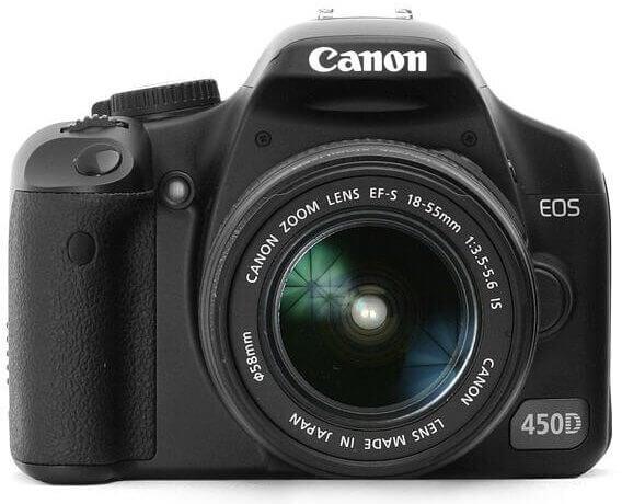 canon 450d front big 1
