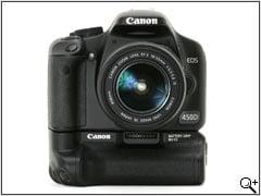 canon 450d gripFr 001